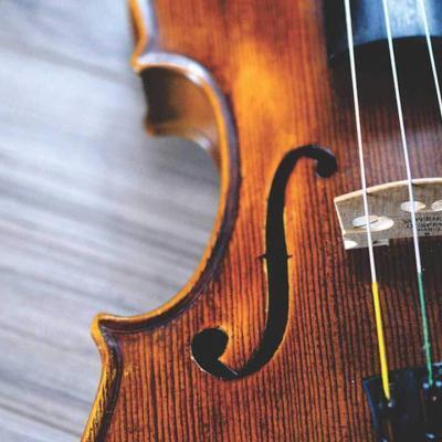 Best Violin Strings and Brands