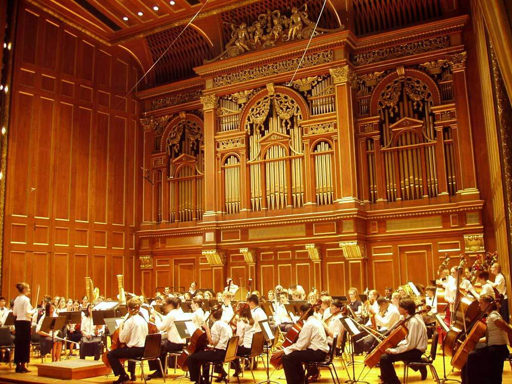 Greater_Boston_Youth_Symphony_Orchestra_in_Jordan_Hall