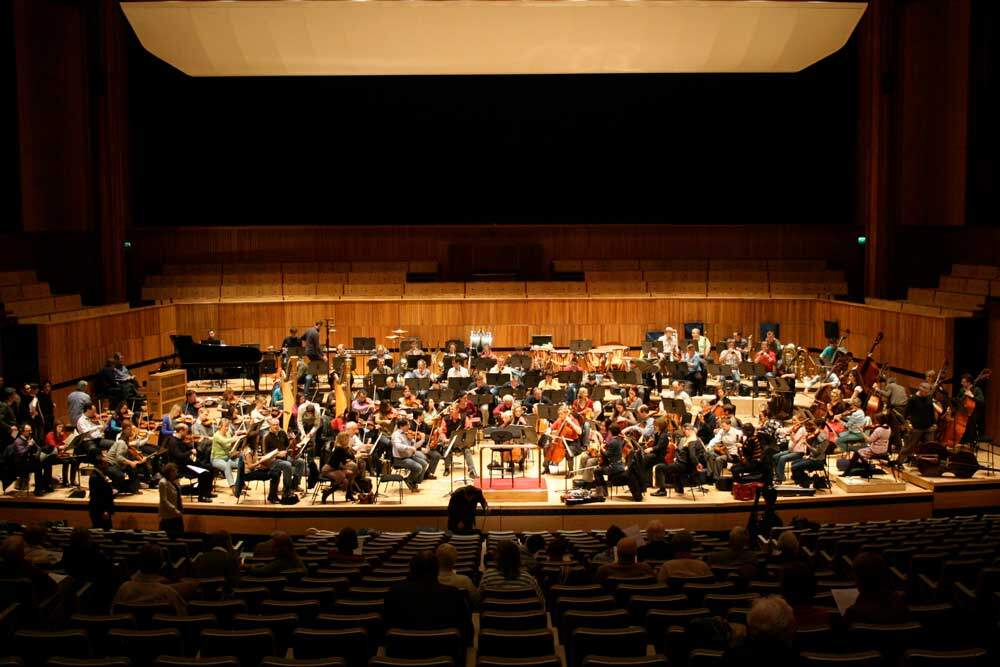 London_Fhilharmonic_Orchestra