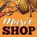 Where to Buy a Violin