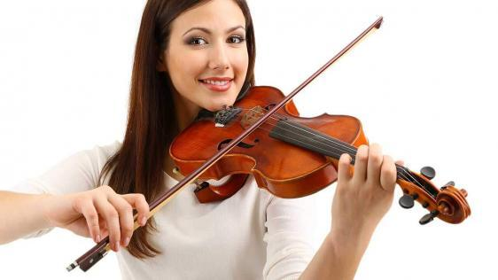 Eastar EVA-1 Full-Size Violin Set for Beginner Student Review