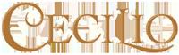 Cecilio Logo
