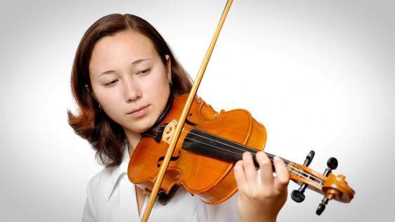 5 Best Violins for Advanced Students
