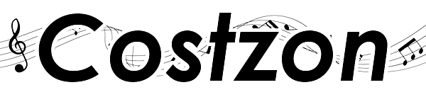 Costzon logo